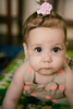 CourtneyLindbergPhotography_060814_0003