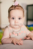 CourtneyLindbergPhotography_060814_0016