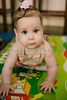 CourtneyLindbergPhotography_060814_0005