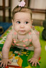 CourtneyLindbergPhotography_060814_0004