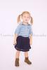 CourtneyLindbergPhotography_101414_0132