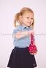 CourtneyLindbergPhotography_101414_0125