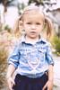 CourtneyLindbergPhotography_101414_0056