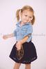 CourtneyLindbergPhotography_101414_0114
