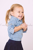 CourtneyLindbergPhotography_101414_0139