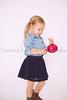 CourtneyLindbergPhotography_101414_0120