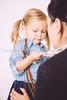 CourtneyLindbergPhotography_101414_0136
