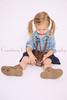 CourtneyLindbergPhotography_101414_0091
