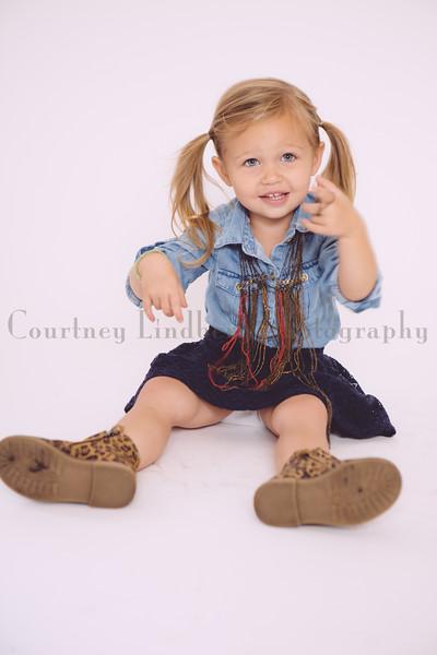 CourtneyLindbergPhotography_101414_0097