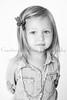 CourtneyLindbergPhotography_101414_0042