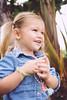 CourtneyLindbergPhotography_101414_0051
