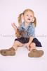 CourtneyLindbergPhotography_101414_0092