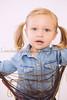 CourtneyLindbergPhotography_101414_0117