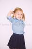 CourtneyLindbergPhotography_101414_0130
