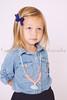 CourtneyLindbergPhotography_101414_0040