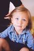 CourtneyLindbergPhotography_101414_0044