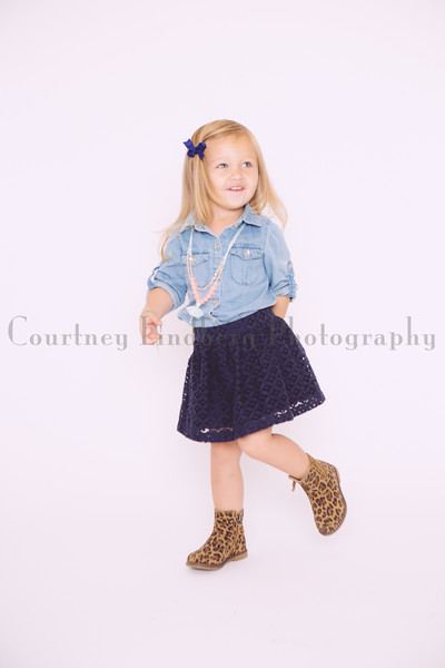 CourtneyLindbergPhotography_101414_0030