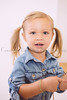 CourtneyLindbergPhotography_101414_0116