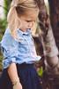 CourtneyLindbergPhotography_101414_0052