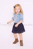 CourtneyLindbergPhotography_101414_0035