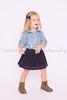 CourtneyLindbergPhotography_101414_0028