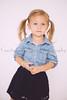CourtneyLindbergPhotography_101414_0127