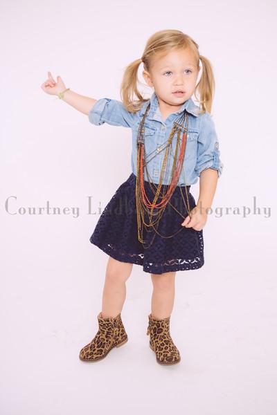 CourtneyLindbergPhotography_101414_0103