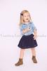 CourtneyLindbergPhotography_101414_0037