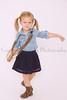 CourtneyLindbergPhotography_101414_0108