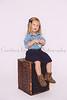CourtneyLindbergPhotography_101414_0021