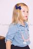 CourtneyLindbergPhotography_101414_0025