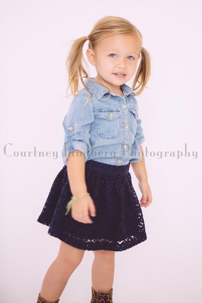 CourtneyLindbergPhotography_101414_0131