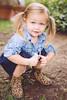 CourtneyLindbergPhotography_101414_0053