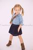 CourtneyLindbergPhotography_101414_0109