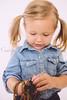 CourtneyLindbergPhotography_101414_0115