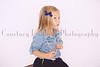 CourtneyLindbergPhotography_101414_0023