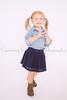CourtneyLindbergPhotography_101414_0134