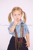 CourtneyLindbergPhotography_101414_0102