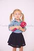 CourtneyLindbergPhotography_101414_0121