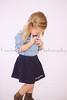 CourtneyLindbergPhotography_101414_0128