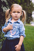 CourtneyLindbergPhotography_101414_0073