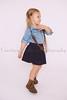 CourtneyLindbergPhotography_101414_0106