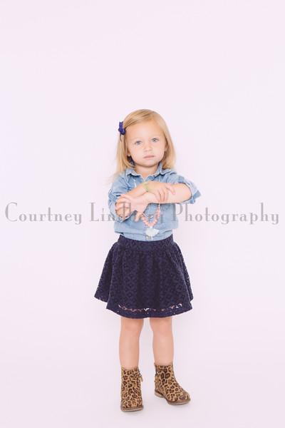 CourtneyLindbergPhotography_101414_0012