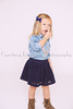 CourtneyLindbergPhotography_101414_0039
