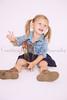 CourtneyLindbergPhotography_101414_0093