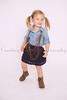 CourtneyLindbergPhotography_101414_0105