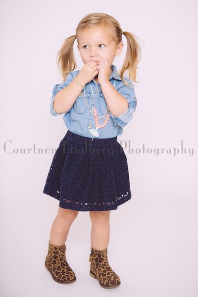 CourtneyLindbergPhotography_101414_0046