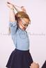 CourtneyLindbergPhotography_101414_0138