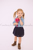 CourtneyLindbergPhotography_101414_0122