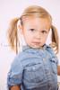 CourtneyLindbergPhotography_101414_0119